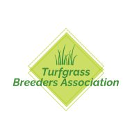 Turfgrass Breeders Association